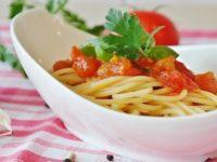 Le ultime offerte di lavoro per cuochi italiani in Thailandia