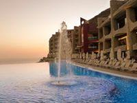 Le migliori offerte di lavoro negli hotel in Australia