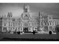 Le migliori offerte di lavoro per italiani a Madrid
