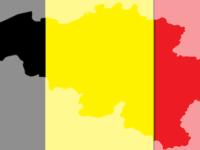 Le migliori offerte di lavoro per italiani in Belgio
