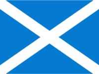 Le migliori offerte di lavoro per italiani in Scozia