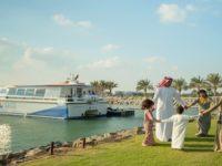Le migliori offerte di lavoro per italiani negli Emirati Arabi