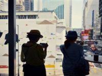 Le migliori offerte di lavoro per italiani a Hong Kong
