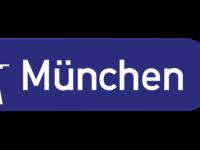 Le migliori offerte di lavoro per italiani a Monaco di Baviera