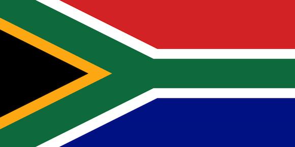Le migliori offerte di lavoro per italiani in Sud Africa