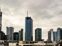 Le migliori offerte di lavoro per italiani a Francoforte
