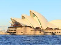 Le migliori offerte di lavoro per italiani a Sydney