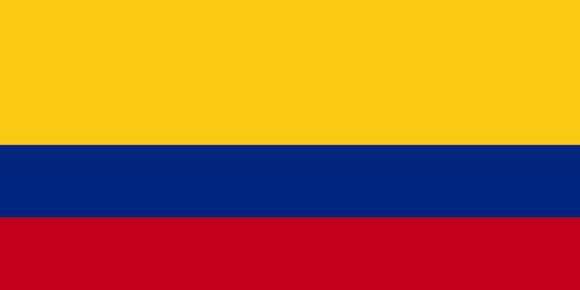 Le migliori offerte di lavoro per italiani in Colombia