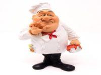 Offerte di lavoro per Chef a Londra
