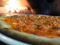Offerte di lavoro nel settore delle pizzerie a Londra