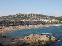 Le offerte di lavoro nel settore alberghiero a Lloret de Mar