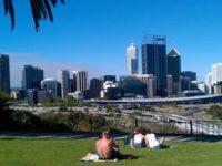 Le ultime offerte di lavoro a Perth