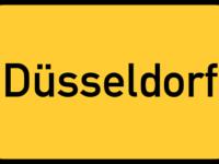 Le migliori offerte di lavoro per italiani a Dusseldorf