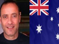 Le persone che ho aiutato a trasferirsi: Leo in Australia