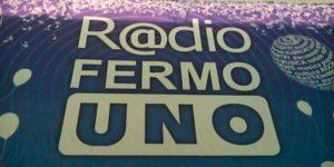 La mia intervista su Radio Fermo
