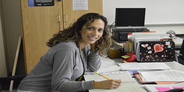 Offerte di lavoro per insegnanti di lingua italiana all'estero