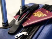 Offerta di lavoro in Germania per chi parla italiano