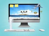 Lavorare online per agenzie di viaggi