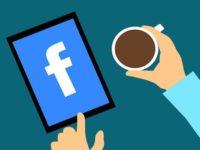 Lavorare per Facebook in Europa