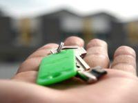 Offerta per lavorare nelle agenzie immobiliari di Londra