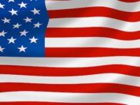 Come esaudire il sogno di vivere e lavorare negli Stati Uniti