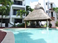 Vendesi due B&B a Playa del Carmen