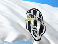 Cercasi allenatori per la Juventus Academy a Dubai