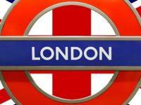 Un aiuto per chi vuole venire a lavorare a Londra
