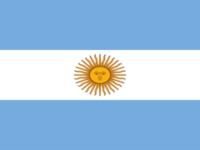 Cercasi personale per Hotel in Argentina