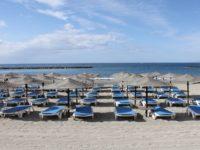 Cercasi personale italiano a Tenerife