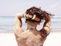 Cercasi personale per Formentera 2018