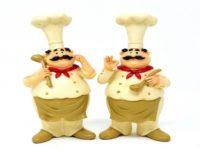 Catena di ristoranti assume diversi chef in Inghilterra