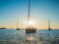 Cercasi personale ad Ibiza per la stagione estiva 2018