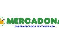 Mercadona assume personale a Valencia per consegnare la spesa nelle case dei clienti