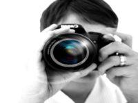 Si assumono 50 fotografi professionisti e amatoriali in Spagna (con vitto ed alloggio)