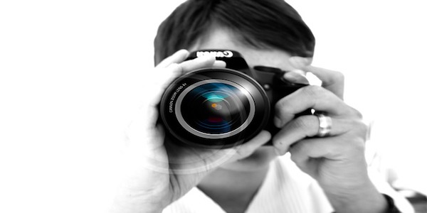 Si assumono 50 fotografi professionisti e amatoriali in Spagna