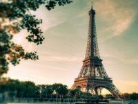 Startup assume personale italiano a Parigi