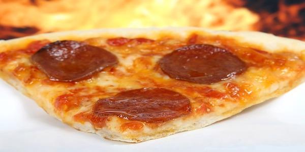 Cercasi pizzaiolo italiano in Germania