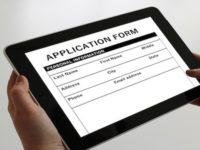 Richiedere il Working Holiday Visa online