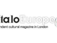 Il successo di un progetto editoriale italiano a Londra