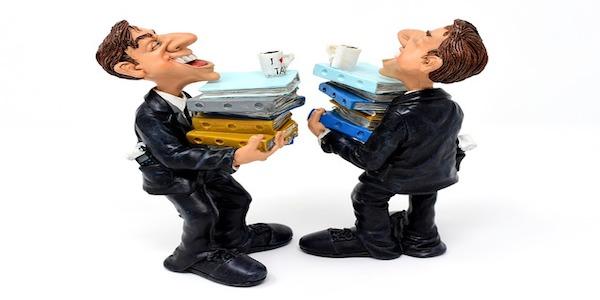 Le tasse australiane? Un altro mondo rispetto l'Italia