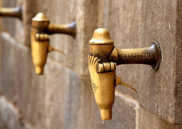 Le migliori offerte di lavoro per italiani a Barcellona