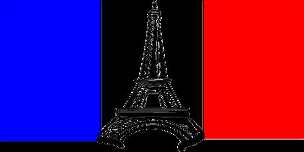 Le migliori offerte di lavoro per italiani a Parigi