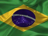Intervista a Mimmo di Sao Paolo