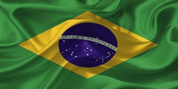 Azienda è alla urgente ricerca di un coordinatore in Brasile