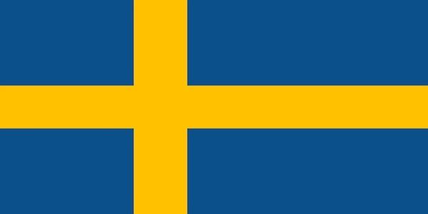 Le migliori offerte di lavoro per italiani in Svezia
