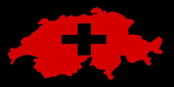 Lavoro per italiani in Svizzera – Offerte sempre aggiornate