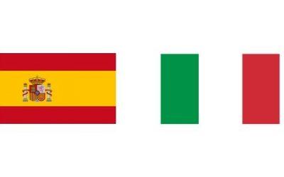 Le migliori offerte di lavoro per italiani in Spagna