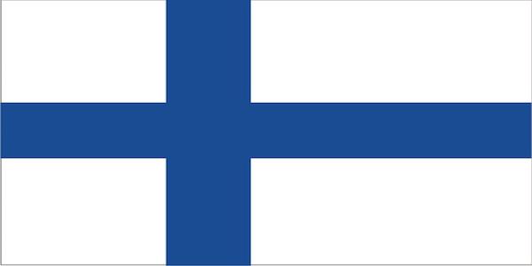 Le migliori offerte di lavoro per italiani in Finlandia