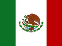 Le migliori offerte di lavoro per italiani in Messico